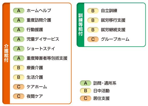 syurui-1.JPG
